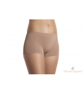Pantalón culote Pecado Original